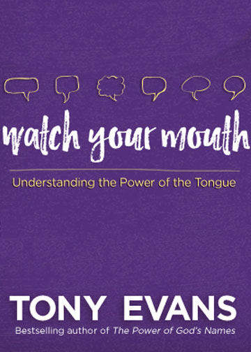 Watch Your Mouth   Session 4