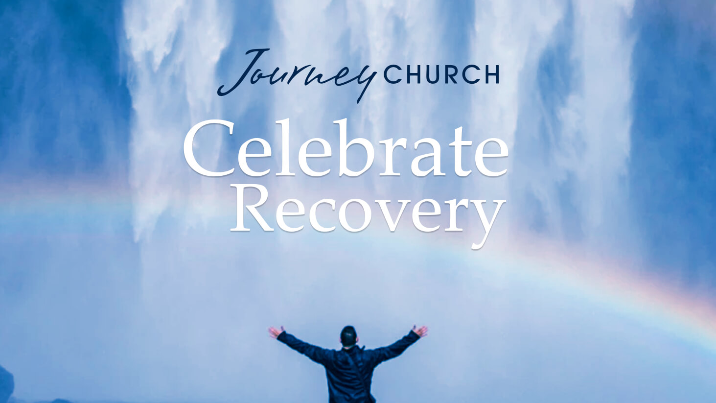 Celebrate Recovery in Pineville