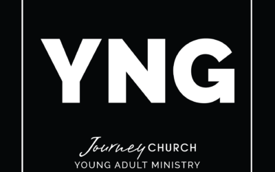 YNG – Journey Young Adults