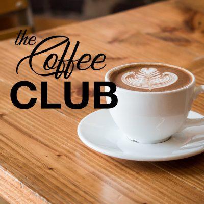 _0004_coffee club