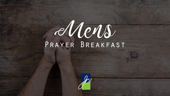 mens-prayer-breakfast-in-pineville